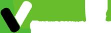 logotipo-valoriza-web